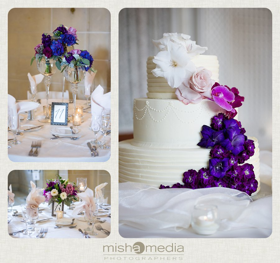 Weddings at the Armour House_0028