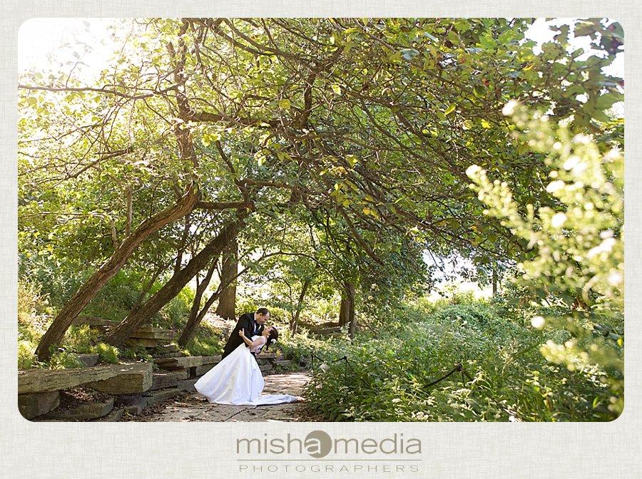 Weddings at Cortelyou Commons DePaul_0001