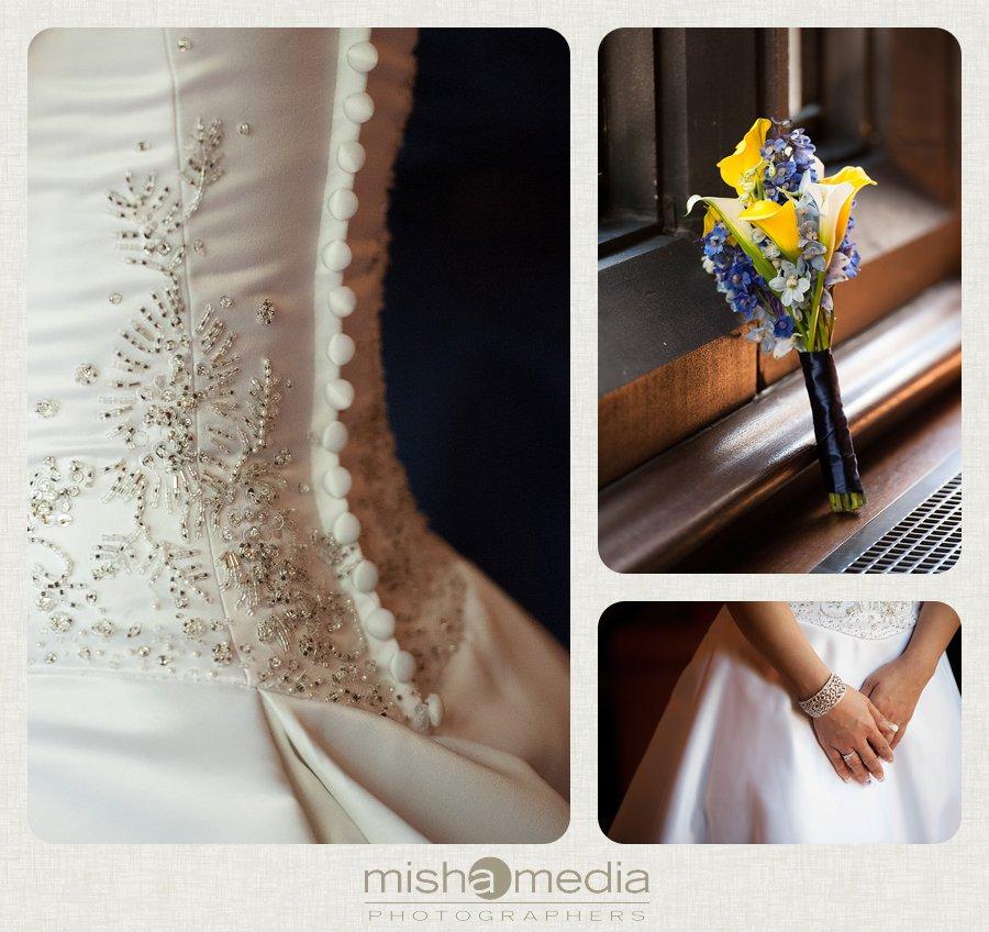 Weddings at Cortelyou Commons DePaul_0004
