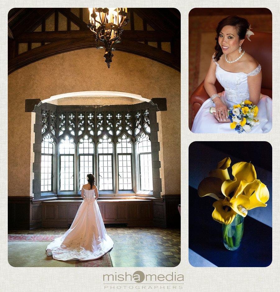 Weddings at Cortelyou Commons DePaul_0008