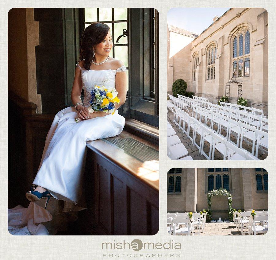 Weddings at Cortelyou Commons DePaul_0010