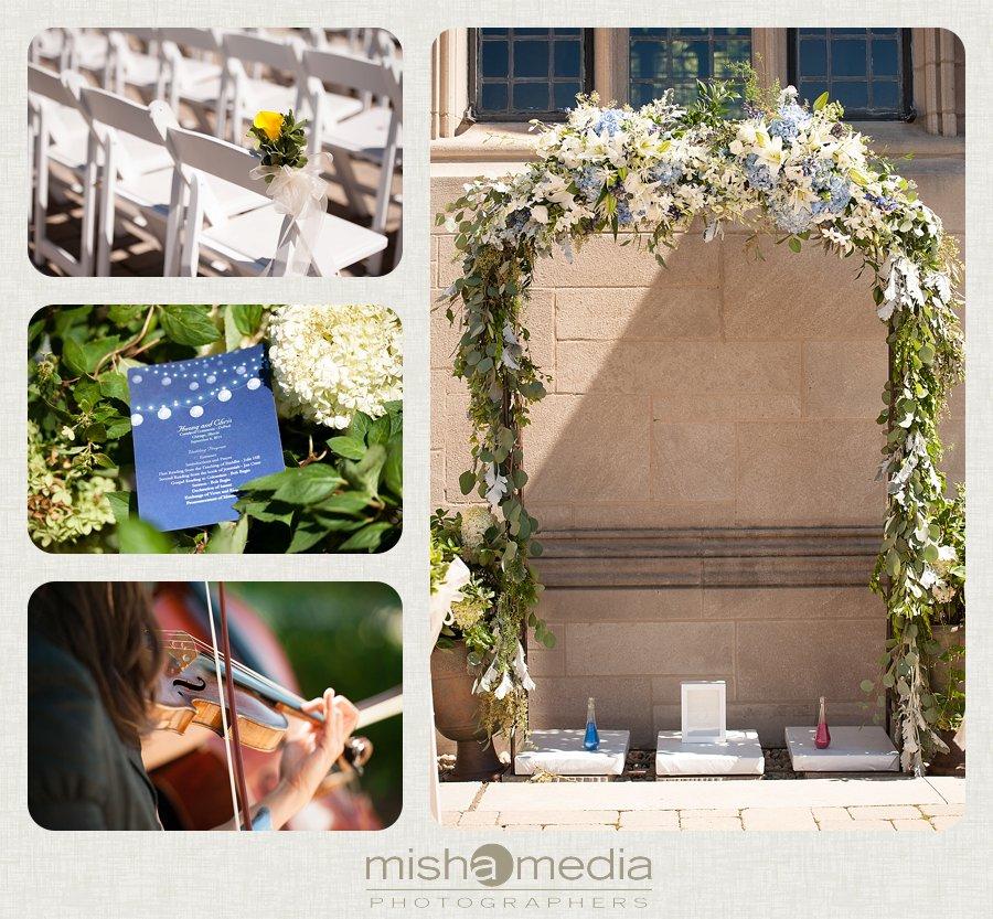 Weddings at Cortelyou Commons DePaul_0011