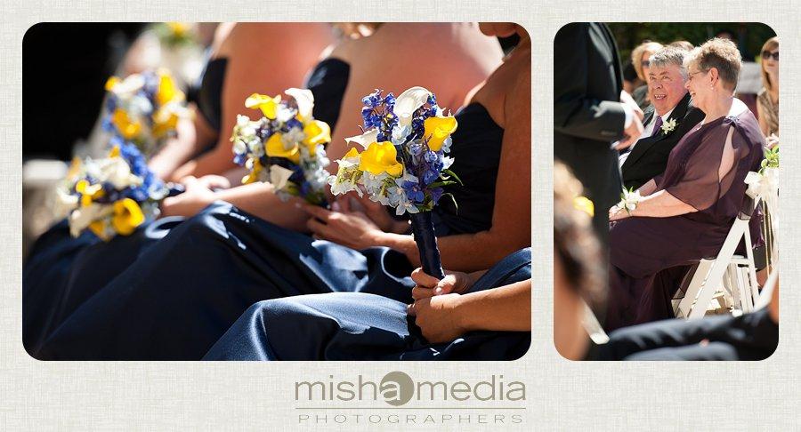 Weddings at Cortelyou Commons DePaul_0012