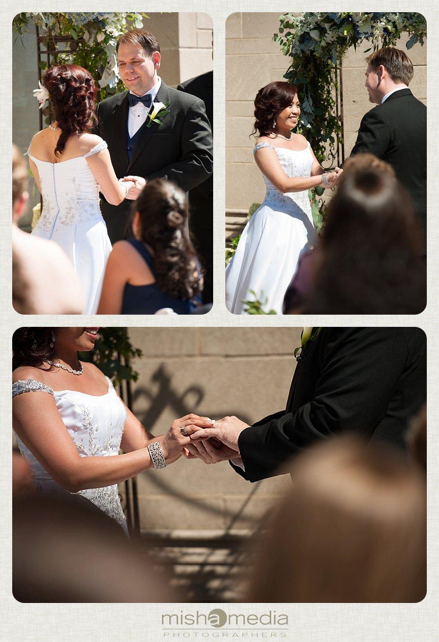 Weddings at Cortelyou Commons DePaul_0013