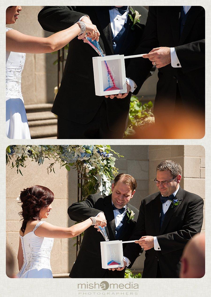 Weddings at Cortelyou Commons DePaul_0014