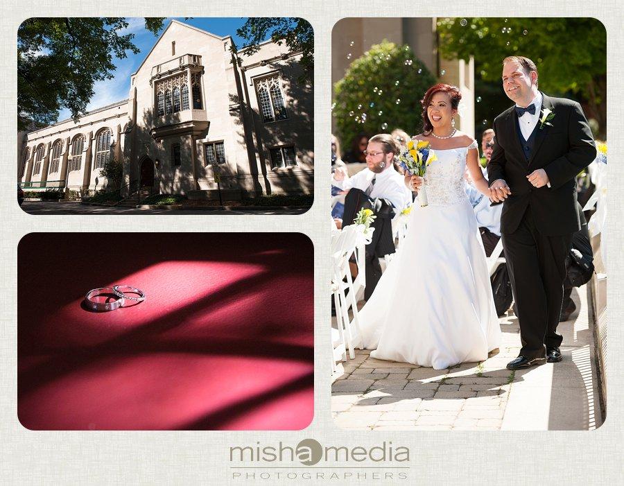 Weddings at Cortelyou Commons DePaul_0015
