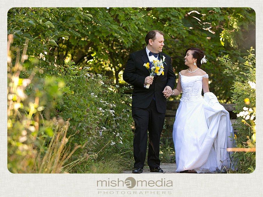 Weddings at Cortelyou Commons DePaul_0019