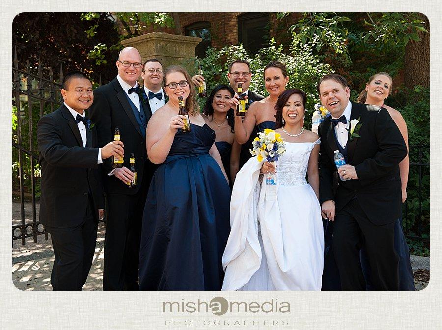 Weddings at Cortelyou Commons DePaul_0023