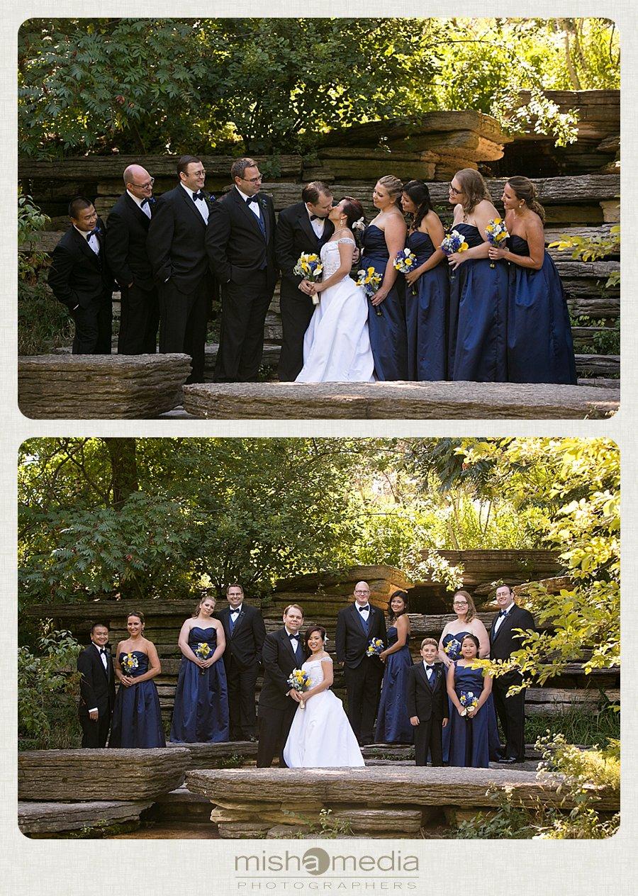 Weddings at Cortelyou Commons DePaul_0024