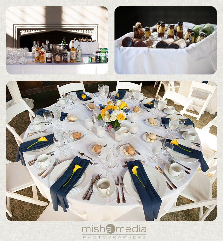 Weddings at Cortelyou Commons DePaul_0027