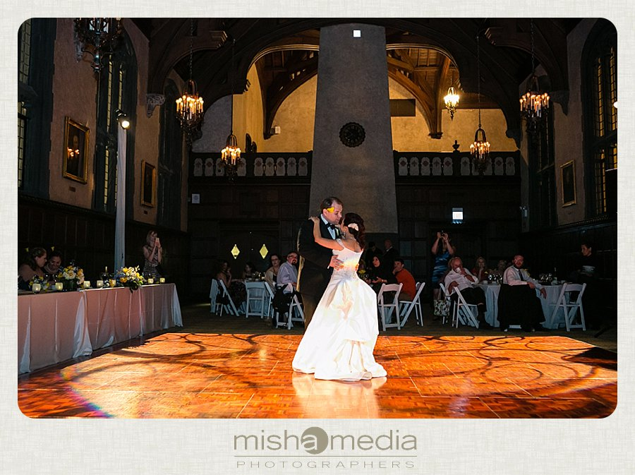 Weddings at Cortelyou Commons DePaul_0031