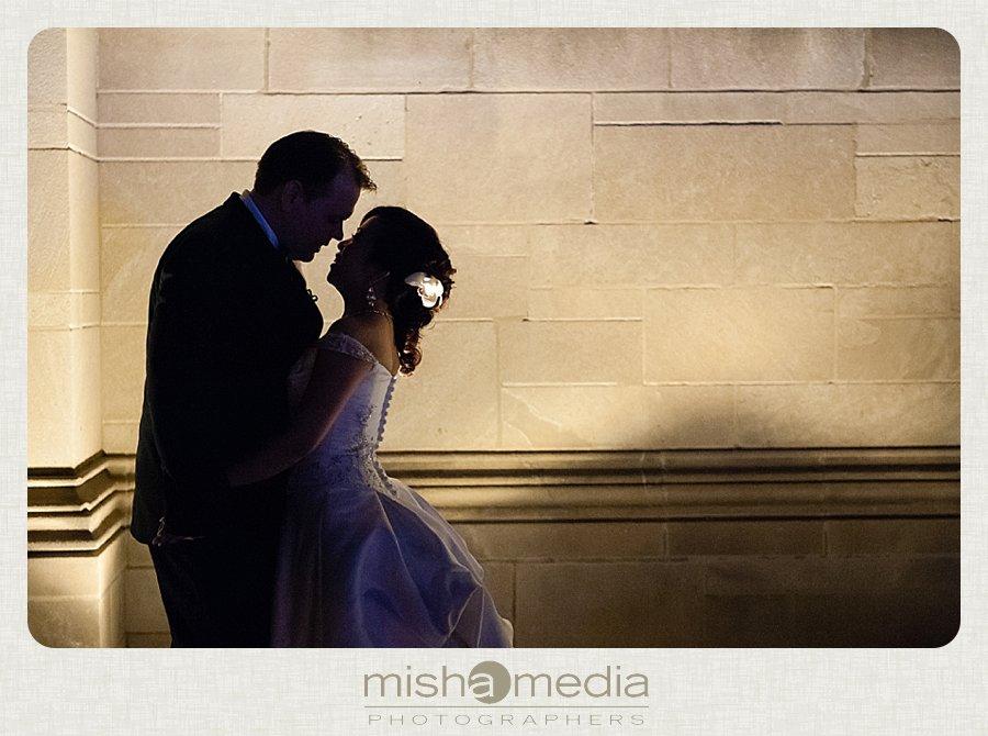 Weddings at Cortelyou Commons DePaul_0033