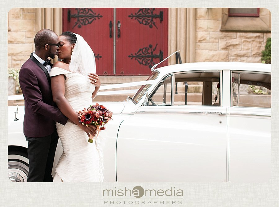 Weddings at School of the Art Institute of Chicago_0001