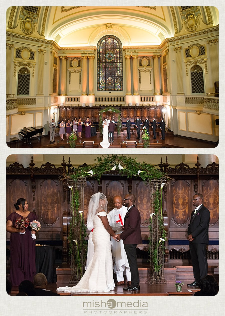 Weddings at School of the Art Institute of Chicago_0013