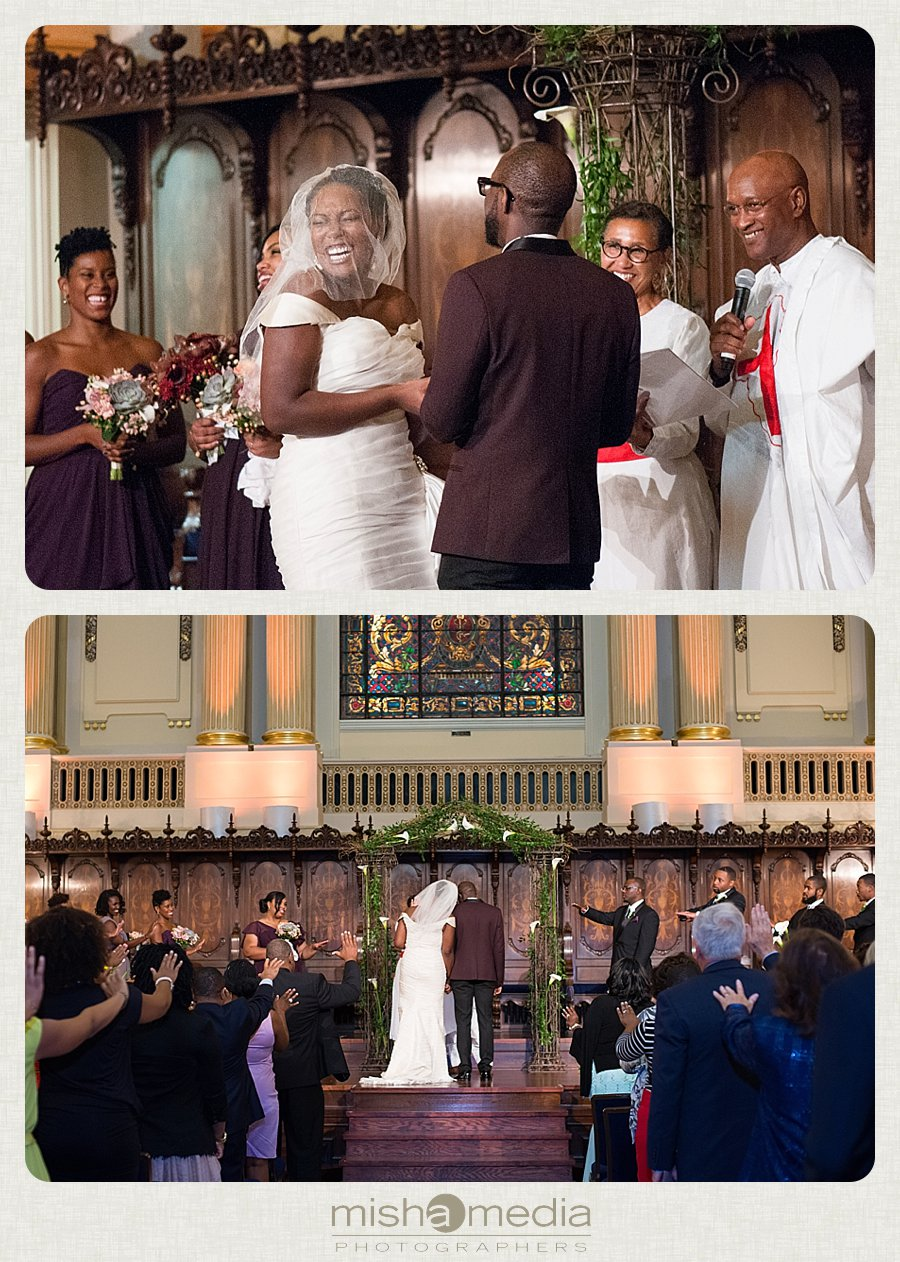 Weddings at School of the Art Institute of Chicago_0014
