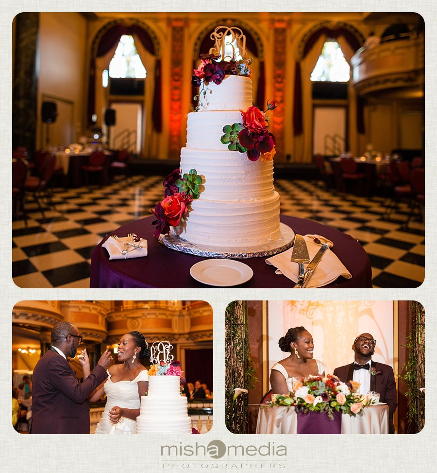 Weddings at School of the Art Institute of Chicago_0026