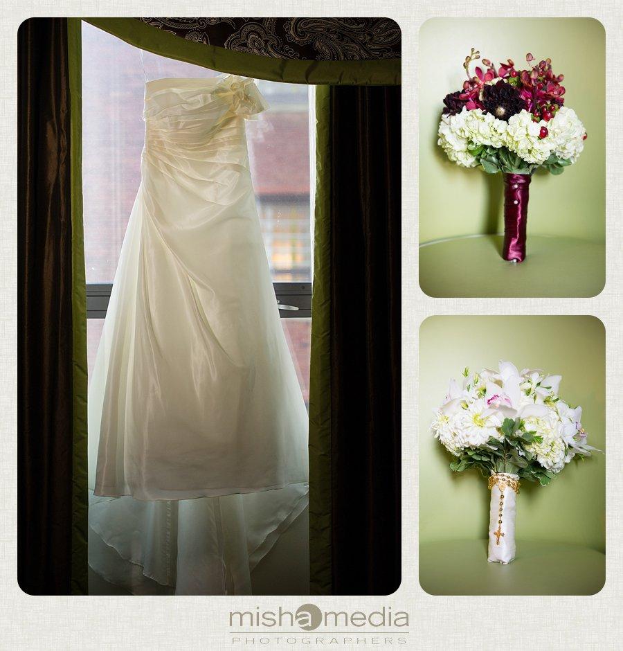 Weddings at Art Revolution_0002
