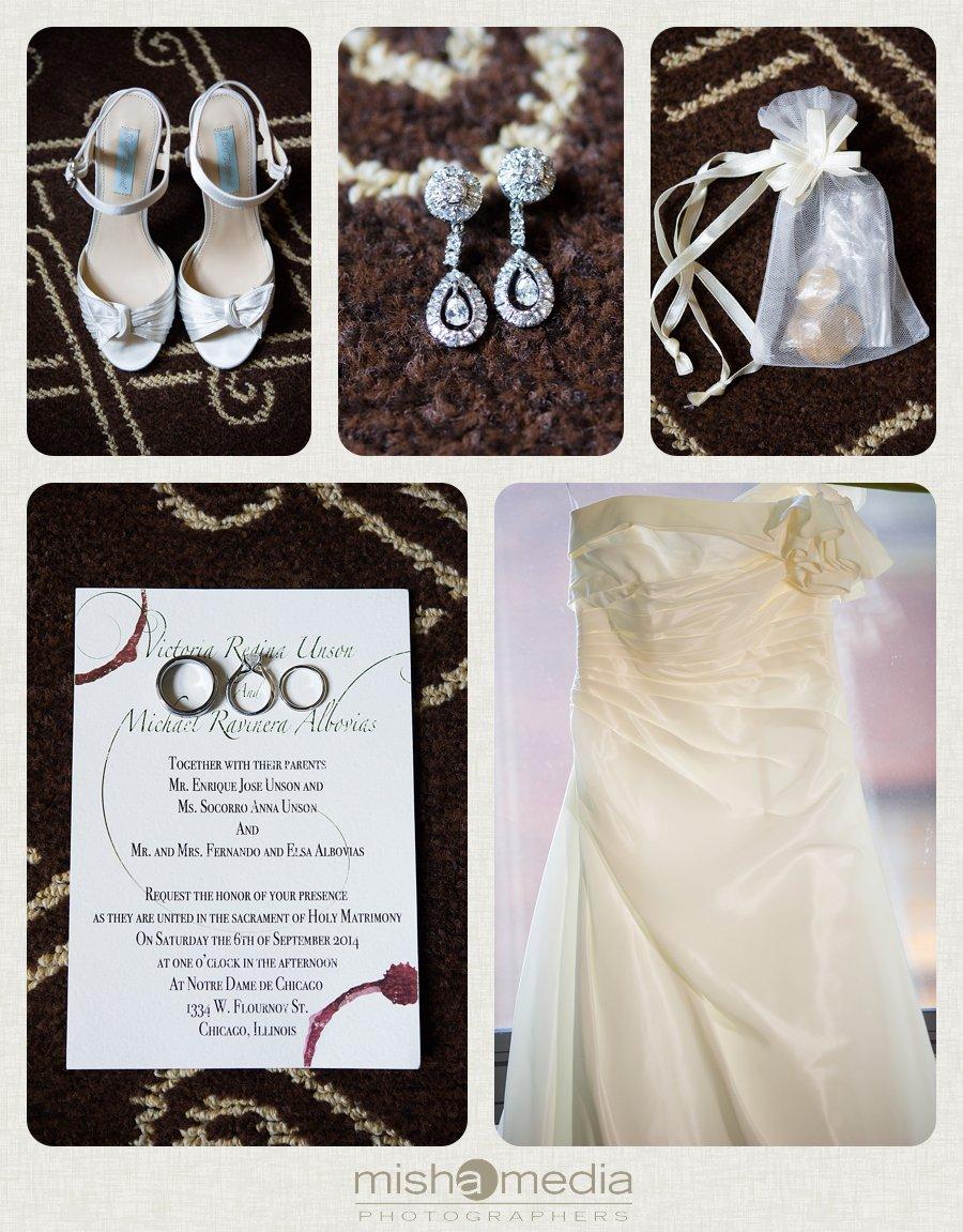 Weddings at Art Revolution_0004