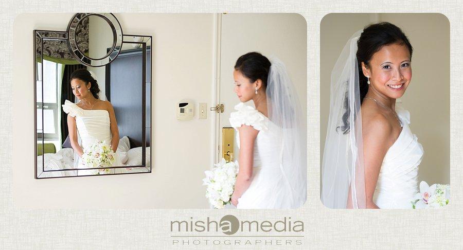 Weddings at Art Revolution_0007