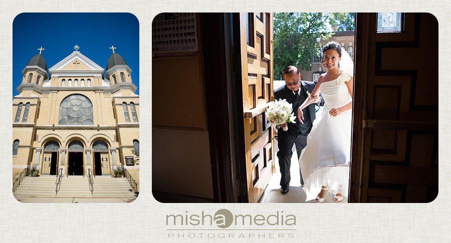 Weddings at Art Revolution_0013