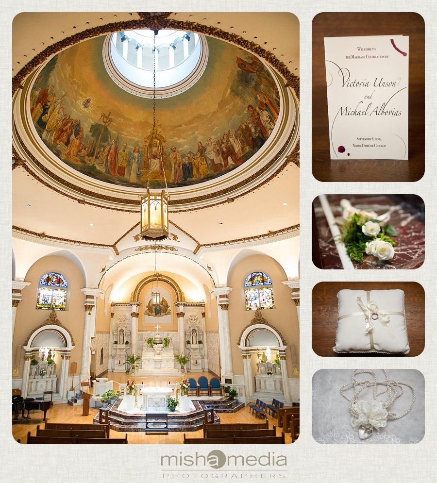 Weddings at Art Revolution_0014