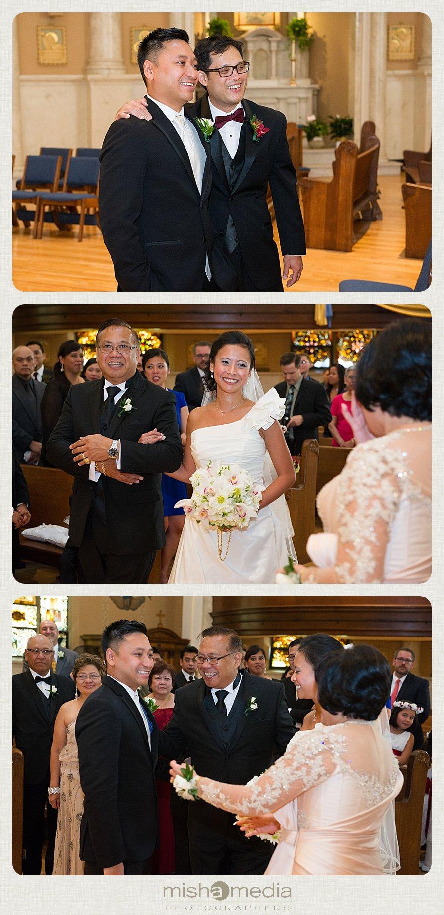 Weddings at Art Revolution_0015