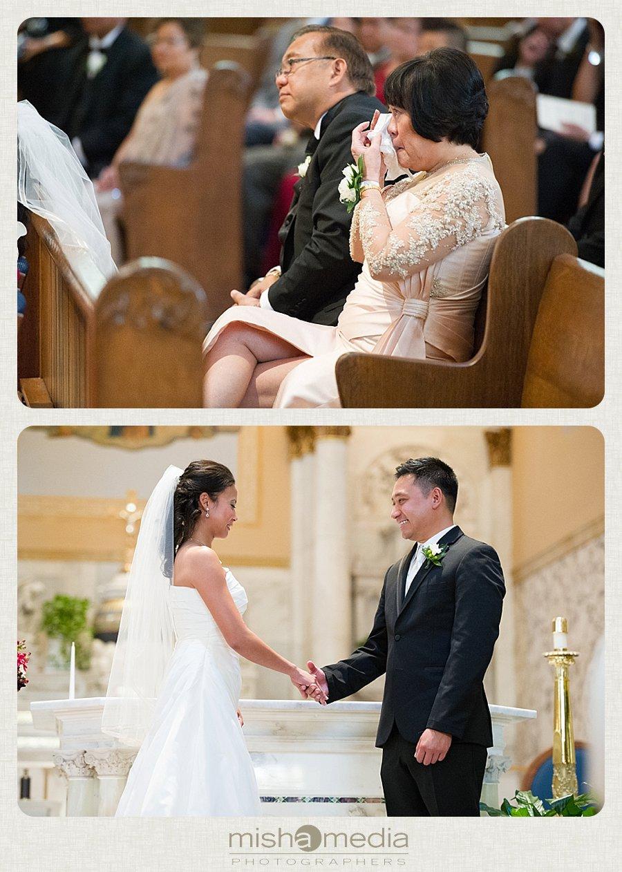 Weddings at Art Revolution_0016