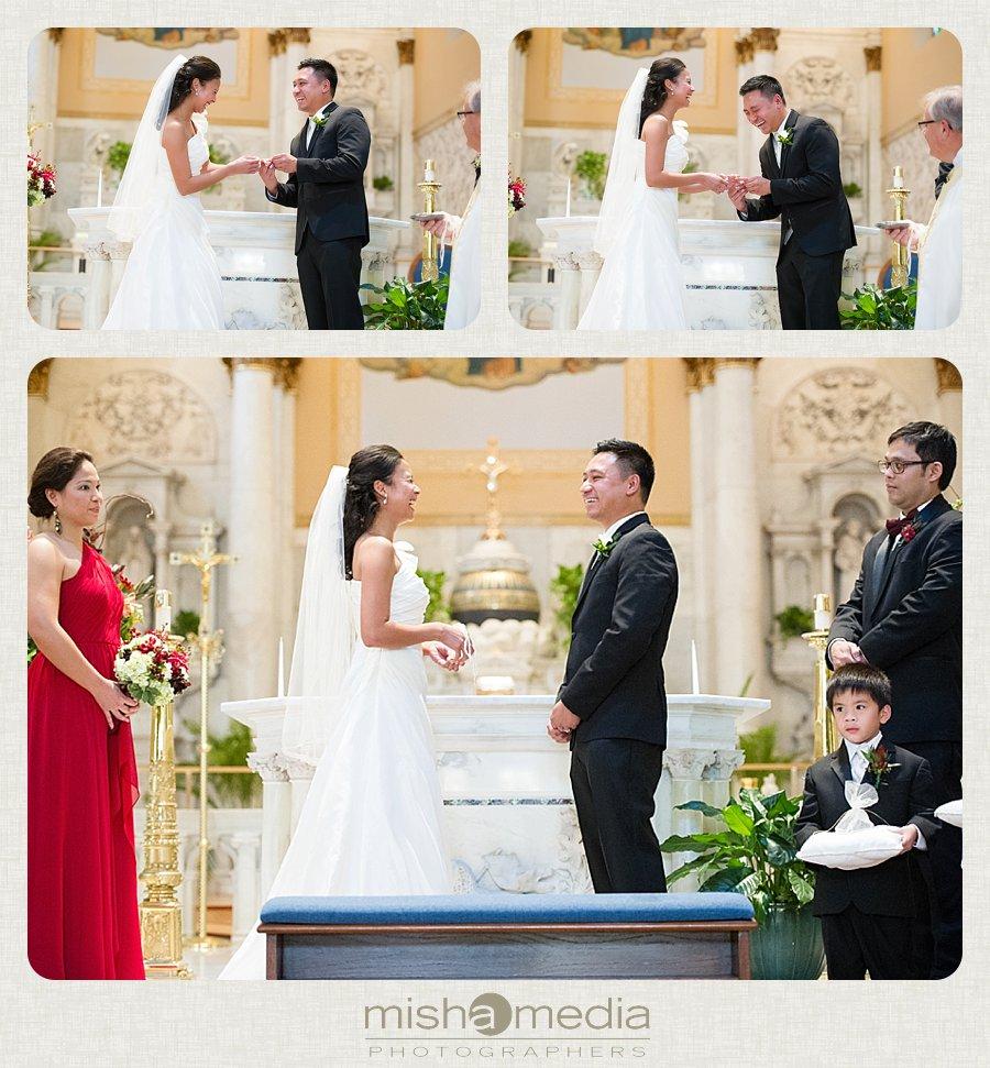 Weddings at Art Revolution_0017