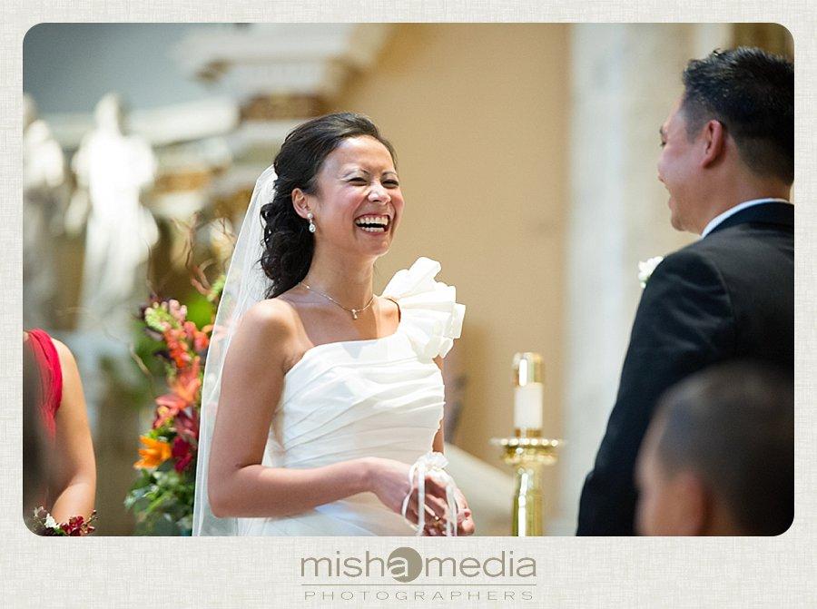 Weddings at Art Revolution_0018