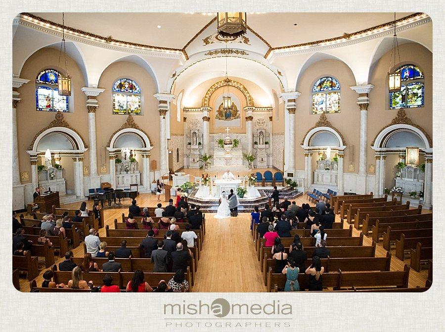 Weddings at Art Revolution_0019