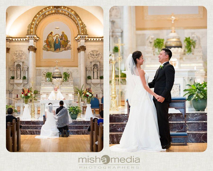 Weddings at Art Revolution_0020