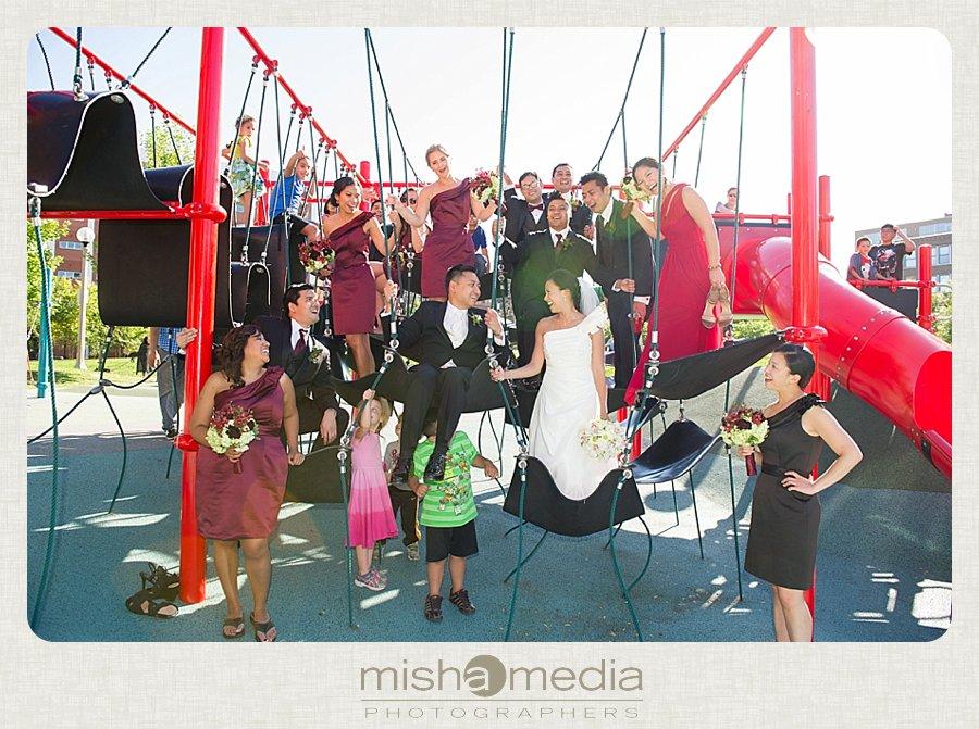 Weddings at Art Revolution_0023