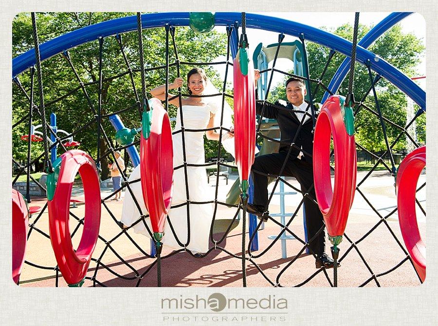 Weddings at Art Revolution_0024