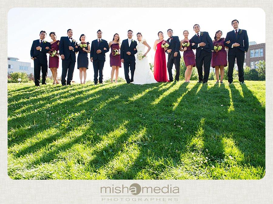 Weddings at Art Revolution_0025