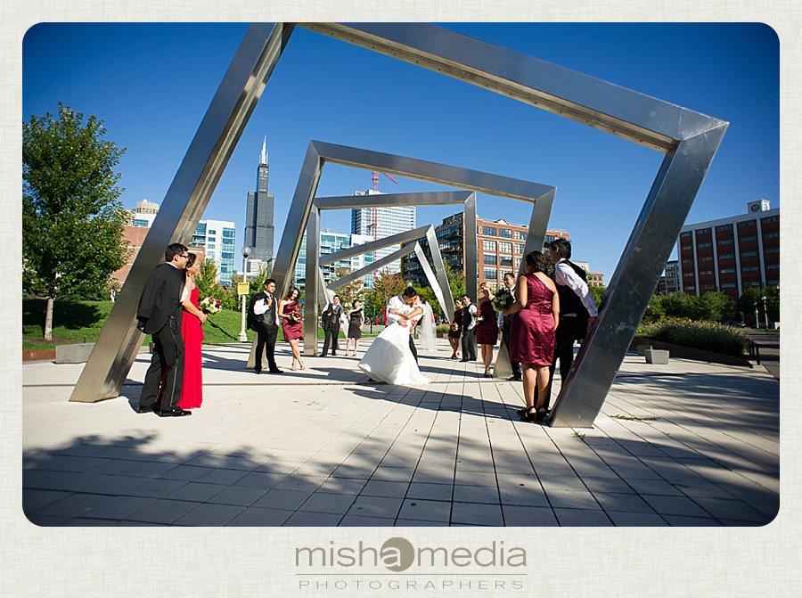 Weddings at Art Revolution_0026