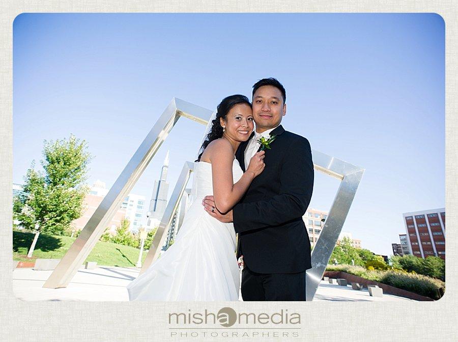Weddings at Art Revolution_0027