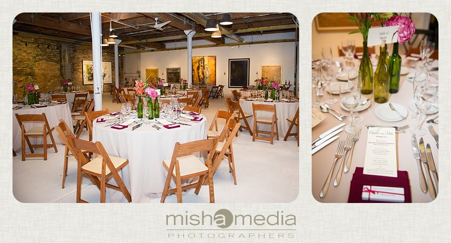 Weddings at Art Revolution_0031