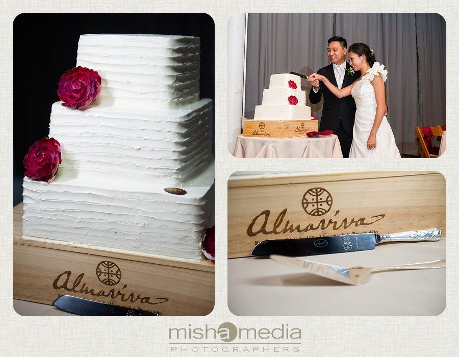 Weddings at Art Revolution_0032