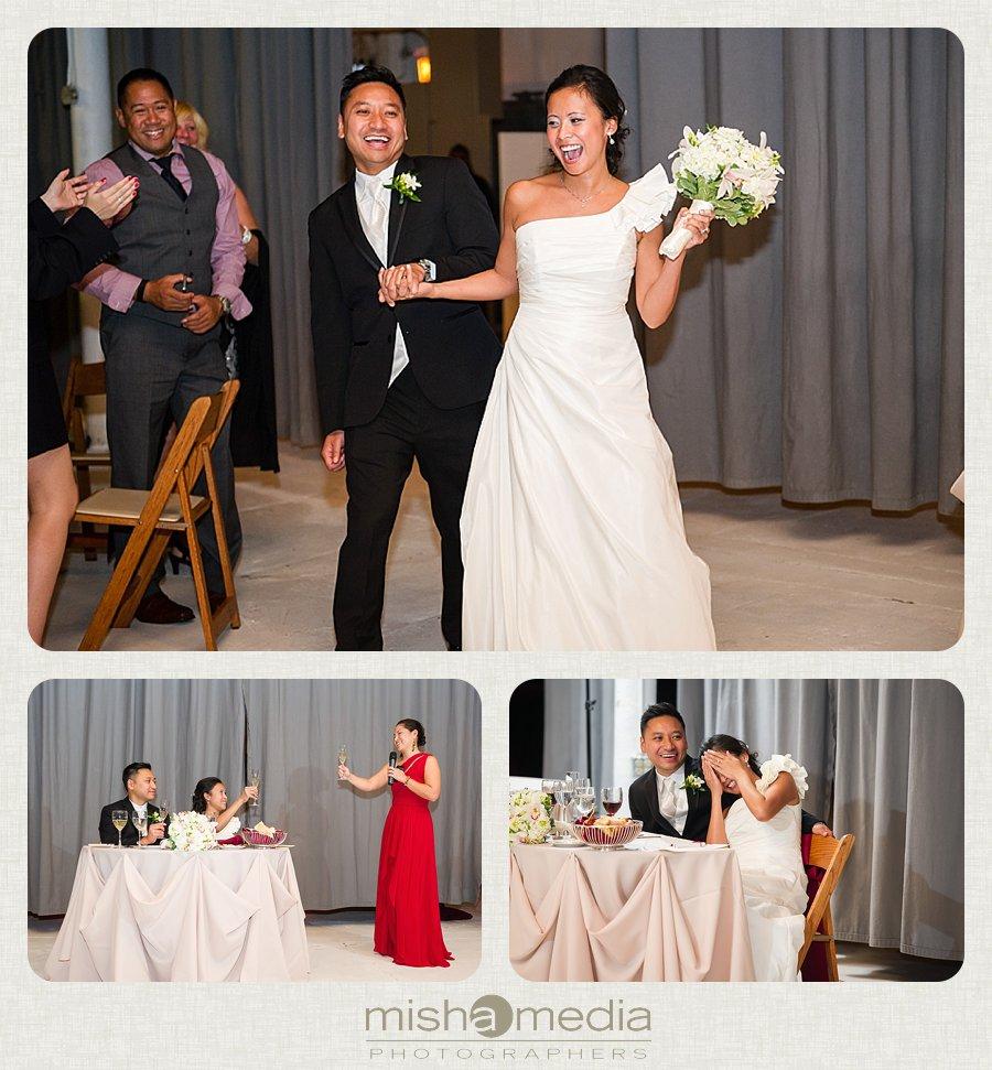 Weddings at Art Revolution_0033