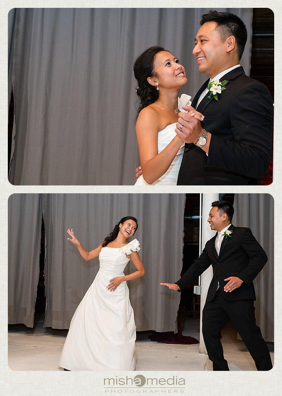 Weddings at Art Revolution_0034