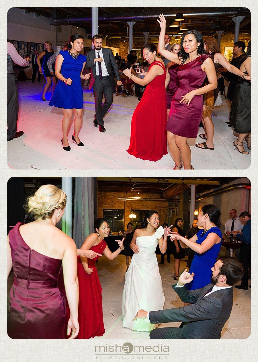 Weddings at Art Revolution_0036