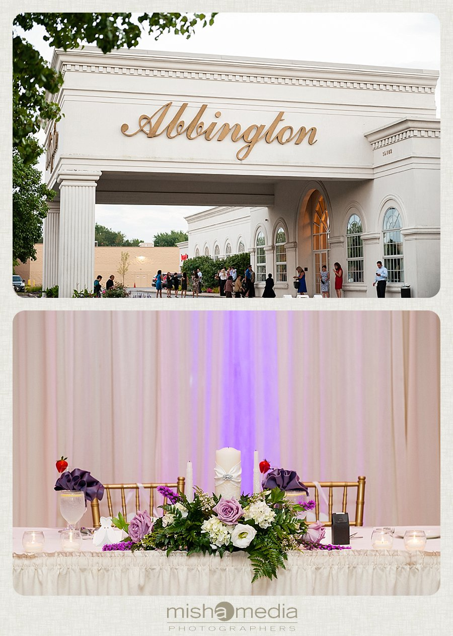 Weddings at the Abbington_0030