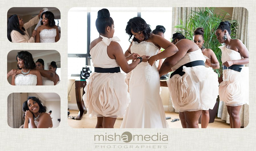 Wedding at The Odyssey Country Club_0005