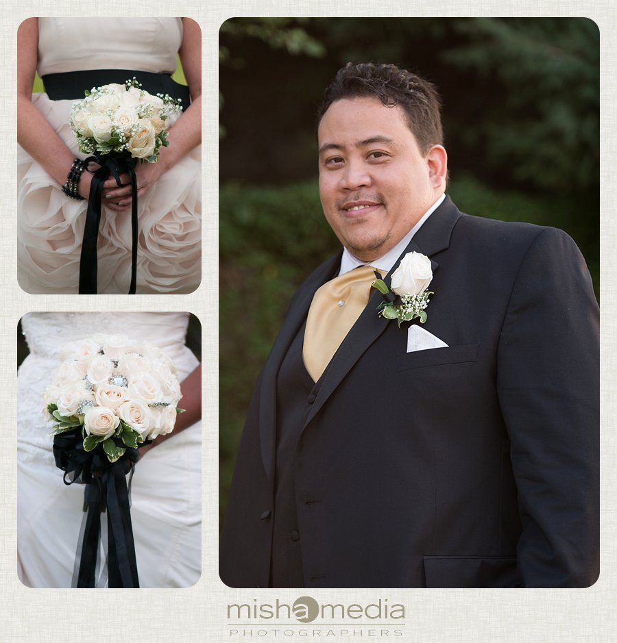 Wedding at The Odyssey Country Club_0008