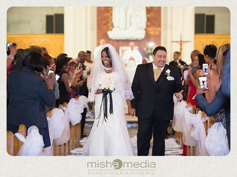 Wedding at The Odyssey Country Club_0013