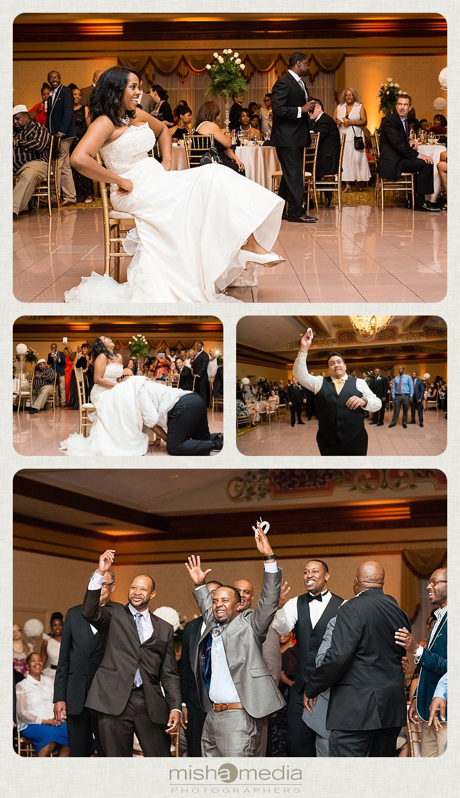 Wedding at The Odyssey Country Club_0014