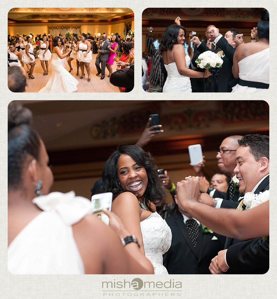 Wedding at The Odyssey Country Club_0015