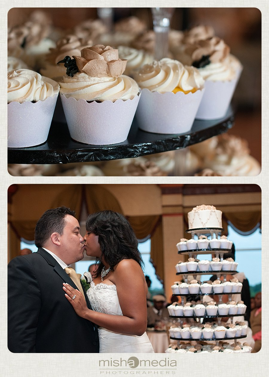 Wedding at The Odyssey Country Club_0016