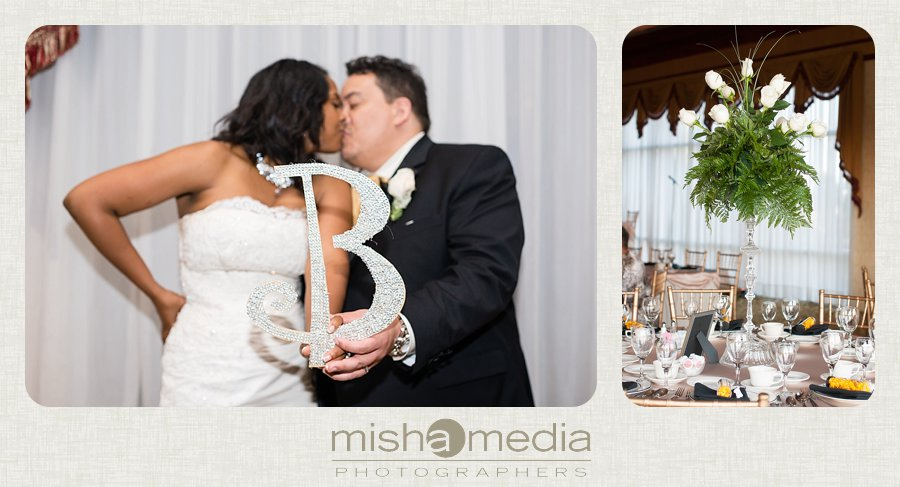 Wedding at The Odyssey Country Club_0017