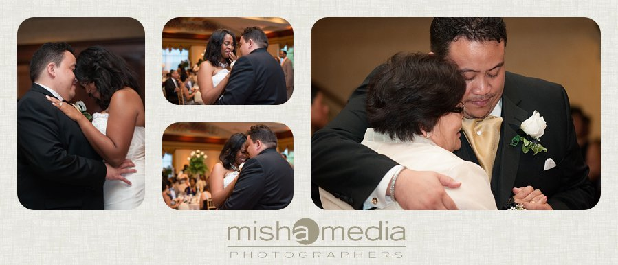Wedding at The Odyssey Country Club_0018